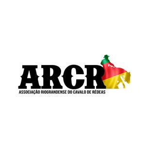 Identidade Visual ARCR