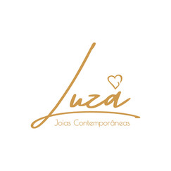 Luza Joias Contemporâneas