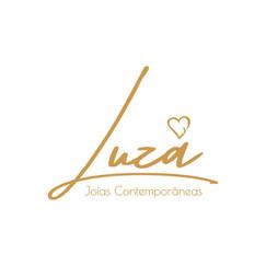 Luza Joias Contemporâneas