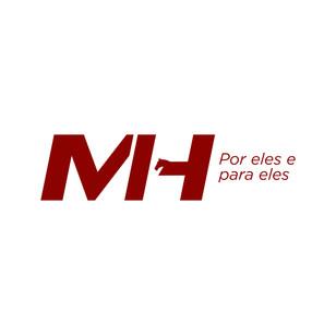 Identidade Visual MH