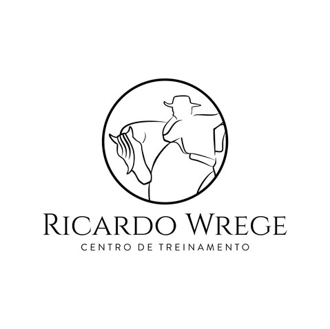 Ricardo Wrege