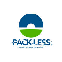 Packless