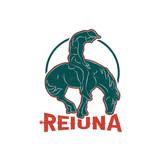 Reiuna