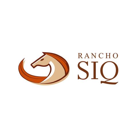 Rancho SIQ