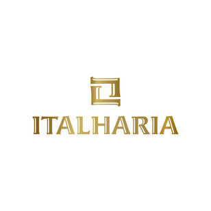 Identidade Visual Italharia
