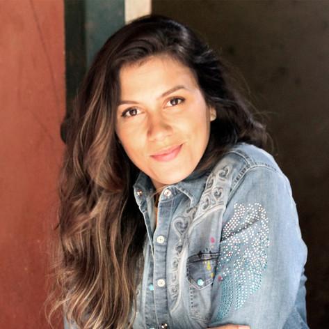 Joana Azevedo
