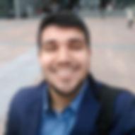 Victor Ventura_editado.jpg