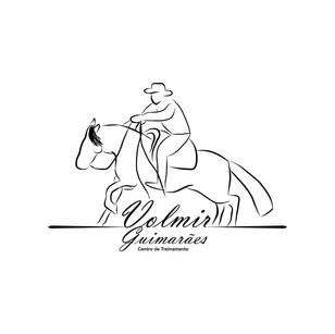 Identidade Visual Volmir Guimarães
