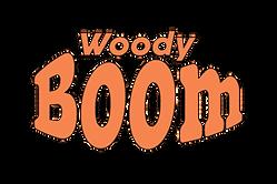 Stamp_Woody_16.png