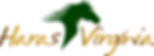 Logo_Haras_Virgínia.png