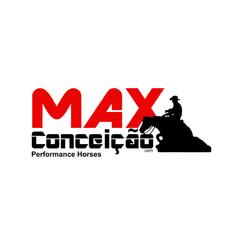 Max Conceição | Performance Horses