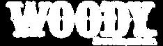 Logo_Woody_2_02.png