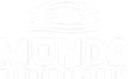 Logo_Mundo_Ritter_2019_02.png