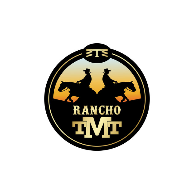 Redesign Identidade Visual Rancho TMT