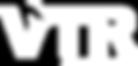 Logo_VTR_02.png