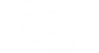 Logo_A27_2021_Site_02.png