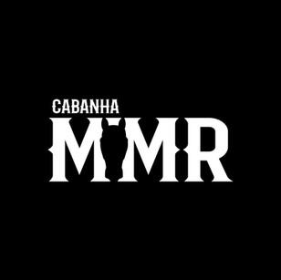 Identidade Visual Cabanha MMR