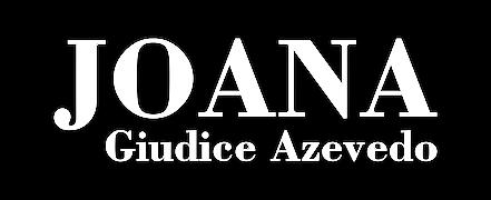 Logo_JO_02.png
