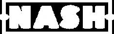 Logo_Nash_02.png