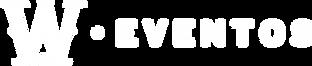 Logo_3_W_03.png