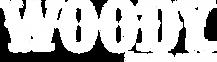 Logo_Woody_2.png