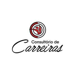 Identidade Visual Consultório de Carreiras