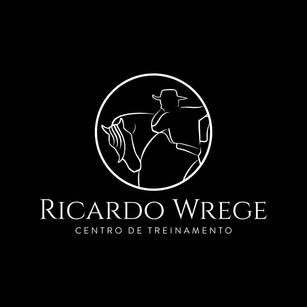 Logo_Ricardo_Wrege_2020_10.jpg