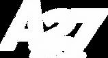 Logo_A27_Agência_02.png