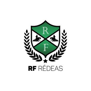 Identidade Visual RF Rédeas