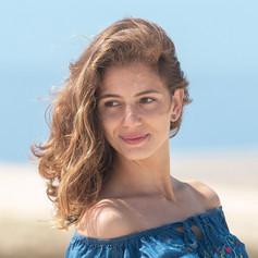 Natália Serini