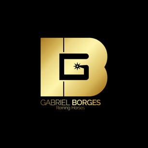 Identidade Visual Gabriel Borges