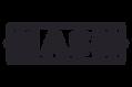 Logo_Nash_Old_01.png