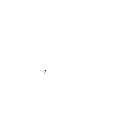 Despertador da Norma.png