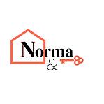 Posts Casa Norma (18).png