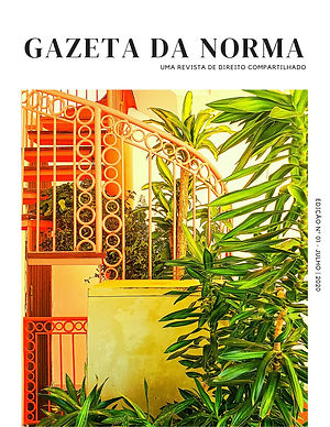 GAZETA DA NORMA 01.jpg