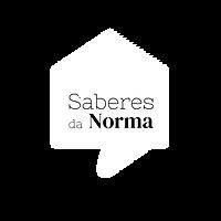Icone Saberes da Norma