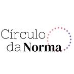 Posts Casa Norma (16).png