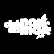 Capão da Canoa, 27 de junho de 2021 (3).