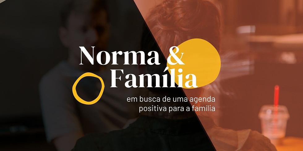 Norma & Família