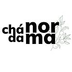 Posts Casa Norma (15).png