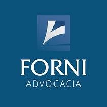 Forni Advocacia.png