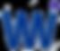 WNI logo.png