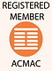 ACMAC-members-small-logo.png