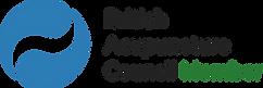 BAcC-Member-Logo.png