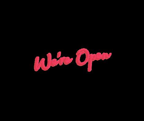 We're Open (1).png