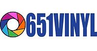 651 Vinyl.png