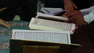 ISLAM IN PHILOSOPHY