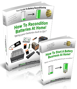 EZ-Battery-Reconditioning-and-Reconditio