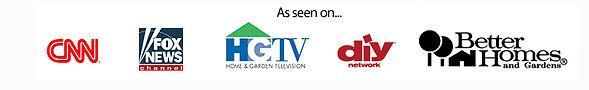 as-seen-on-tv.jpg