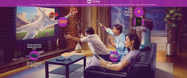 Jio_Fiber_Features_4-Jio_Tv_plus-min.jpg